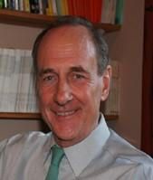Peter Lyoyd Bennett