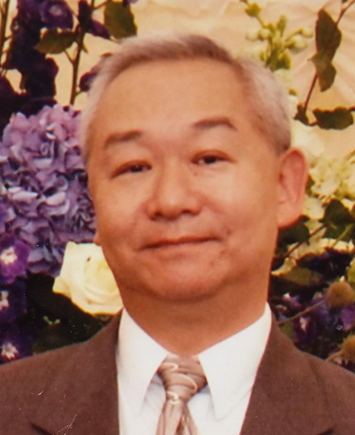 Peter Hau